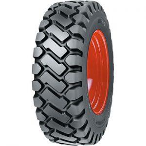 Mitas EM-60 (L-3) Tyre
