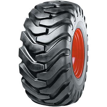 Mitas EM-70 (E-2/L-2) Tyre