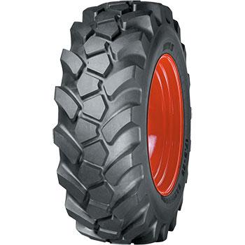 Mitas EM-80 (L-2/G-2) Tyre