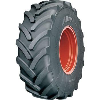 Mitas EM-01 Tyre
