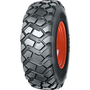 Mitas ERD-20-1 Tyre