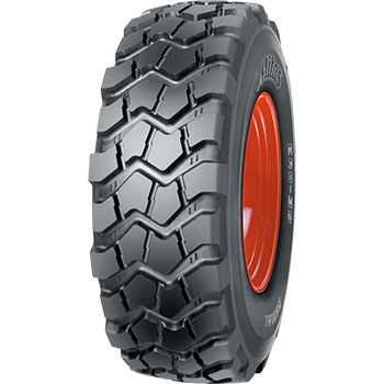 Mitas ERD-30 Tyre