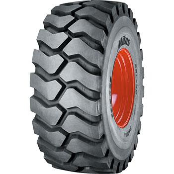 Mitas ERD 40 Tyre