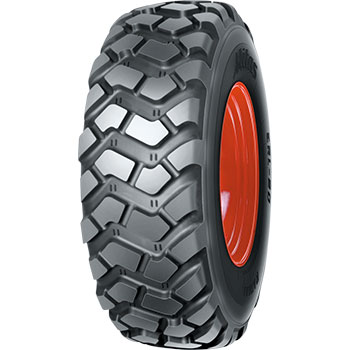 Mitas ERL 20 Tyre