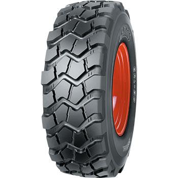 Mitas ERL 30 Tyre