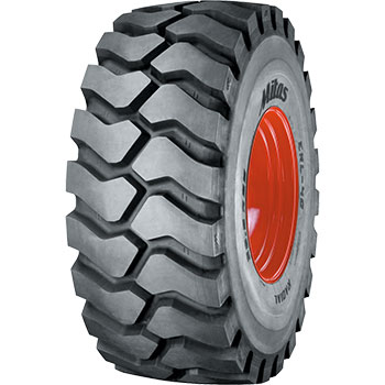 Mitas ERL 40 Tyre