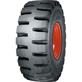 Mitas ERL 50 Tyre