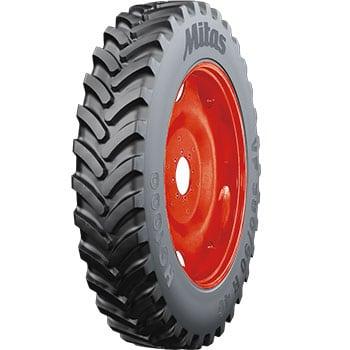 Mitas HC 1000 Tyre