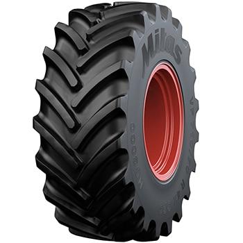 Mitas HC 3000 Tyre