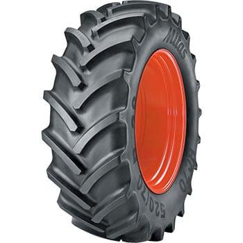 Mitas HC 70 Tyre