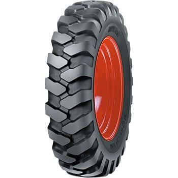 Mitas NB-38 Tyre