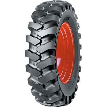 Mitas NB38 Extra Tyre