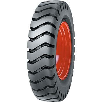Mitas NB 57 Tyre