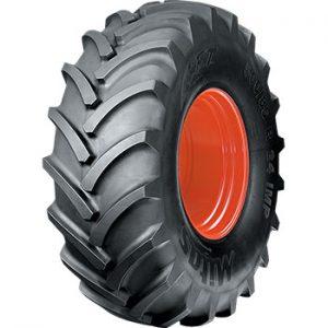 Mitas SFT IMP Tyre