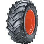 Mitas Silent Speed Tyre