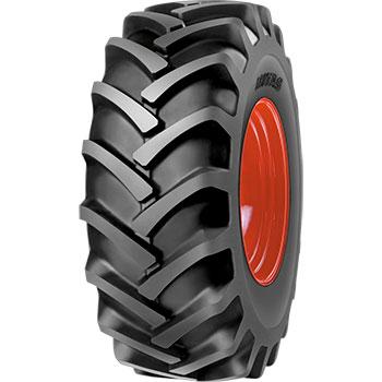 Mitas TD-01 R1 Tyre