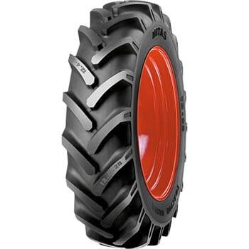 Mitas TD-02 R-1 Tyre
