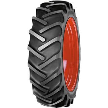 Mitas TD-05 R-1 Tyre