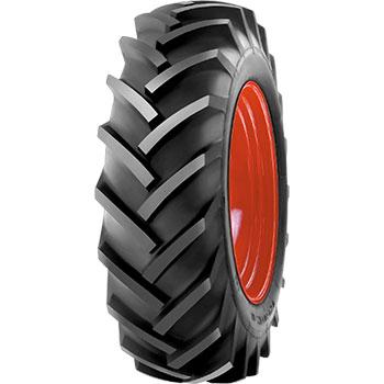 Mitas TD-13 R-1 Tyre