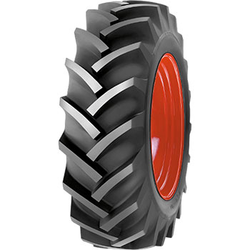 Mitas TD-17 R-2 Tyre