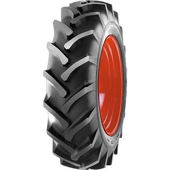 Mitas TD-19 R-1 Tyre