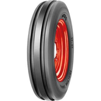 Mitas TF-01 F-2 Tyre
