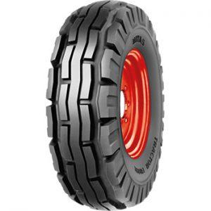 Mitas TF-03 F-2 Tyre
