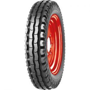 Mitas TF-04 F-2 Tyre