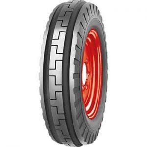 Mitas TF-05 F-2 Tyre