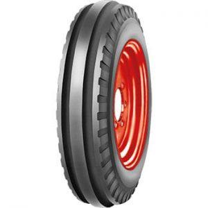 Mitas TF-06 F-2 Tyre