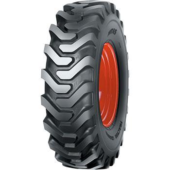 Mitas TG-02 Tyre