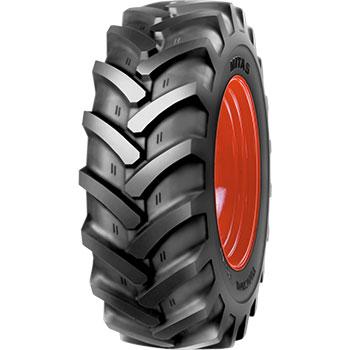 Mitas TR-01 I-3 Tyre