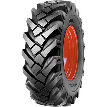 Mitas TR-03 I-3 Tyre