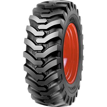 Mitas TR-04 I-3 Tyre