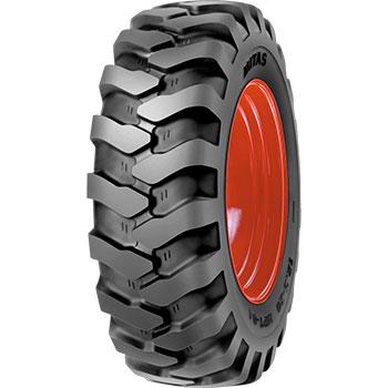 Mitas TR-05 I-3 Tyre