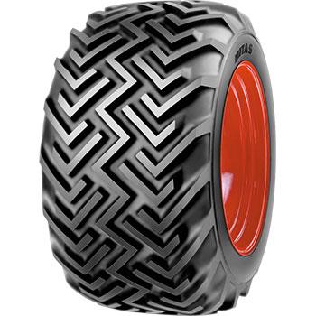 Mitas TR-06 I-3 Tyre