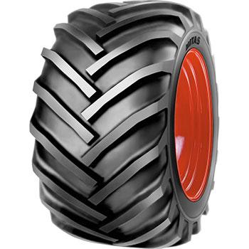 Mitas TR-07 I-3 Tyre