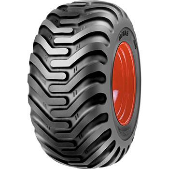Mitas TR-08 I-3/HF-2 Tyre