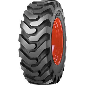 Mitas TR-09 I-3 Tyre