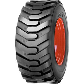 Mitas TR-10 I-3 Tyre