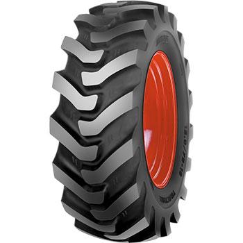 Mitas TR-11 I-3 Tyre
