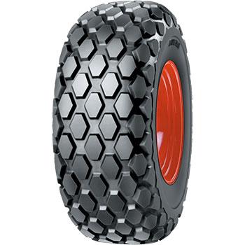 Mitas UK-5 R3 Tyre