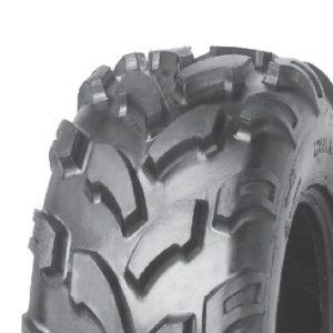 Wanda ATV Sport P311 Tyre