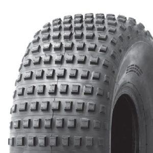 Wanda ATV Sport P318 Tyre