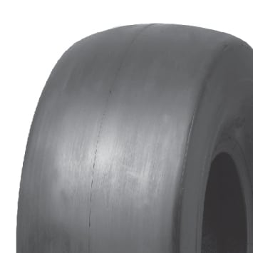 Wanda ATV Sport P325 Tyre