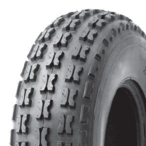 Wanda ATV Sport P327 Tyre