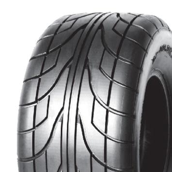 Wanda ATV Sport P349 Tyre