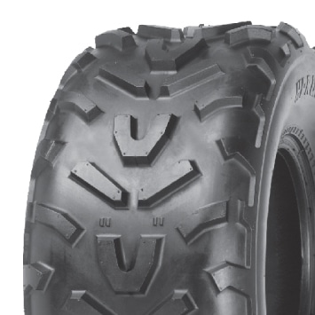 Wanda ATV Sport P367 Tyre