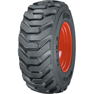 Mitas Big Boy Tyre