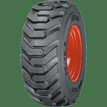 Mitas Big Boy Tyre